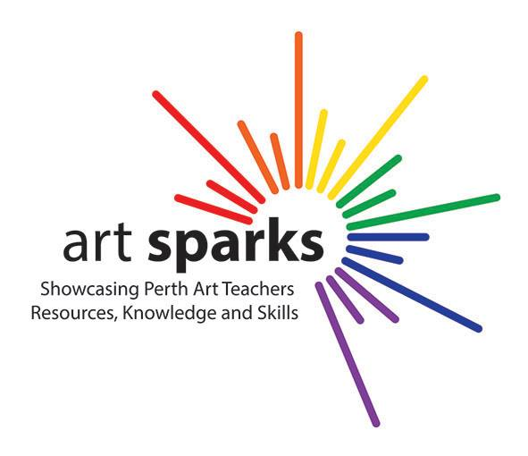 Art Sparks - Lino Printmaking Workshop