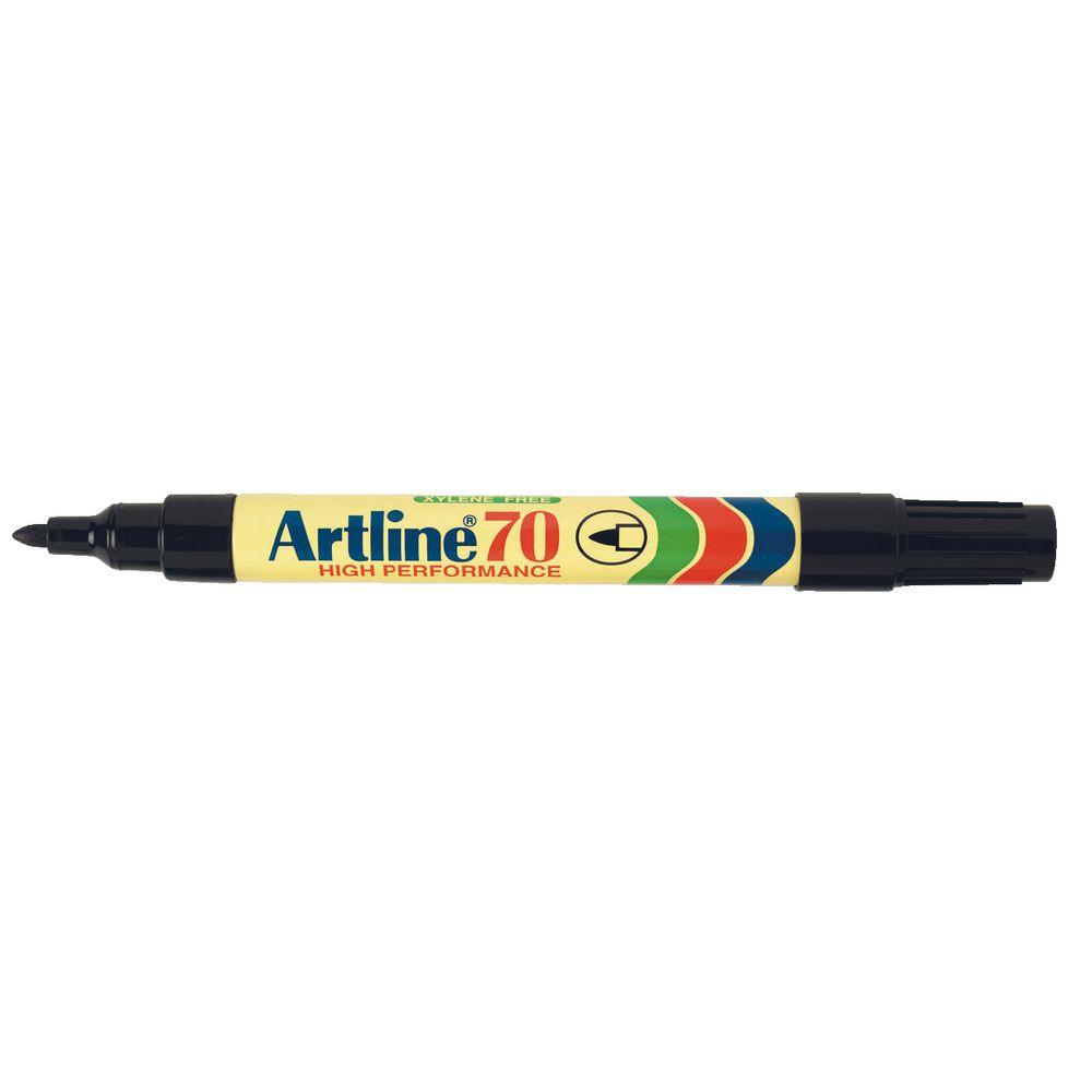 Artline : Artline bulletpoint