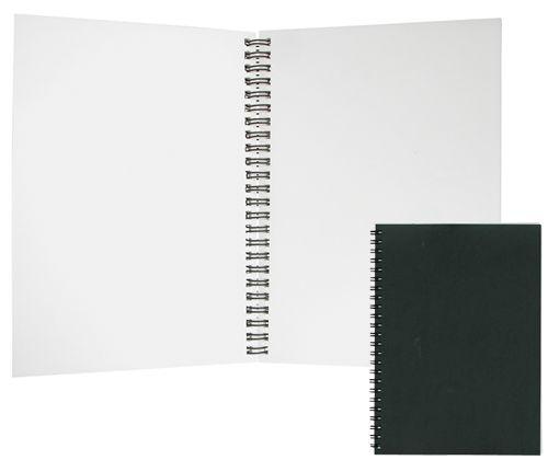 Folio's & Diaries