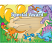Special Award Dinosaur Certificate