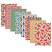 Christmas Kraft Paper 40 pack