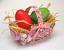 Cardboard Baskets