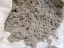 Paper Mache Pulp 10kg