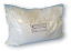 Plaster of Paris 2kg