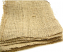 hessian squares natural