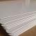 whiteboard 10pk