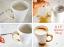 mug project