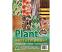 plant paper australia
