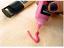 plaid fabric paint