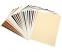 pastel paper