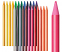 woodless pencils