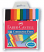 Faber Castell Connector Pens 10pack
