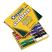 Crayola Triangular Pencil Class Pack