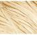 Raffia Natural 1kg hank