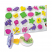 Class Pack Paint Stampers