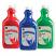 Liquicryl Standard Colours 2 litre