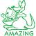 ST1200 Amazing Kangaroo