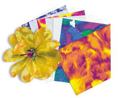 edicol dye how to use