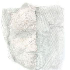 Plaster Bandage Bulk Pack