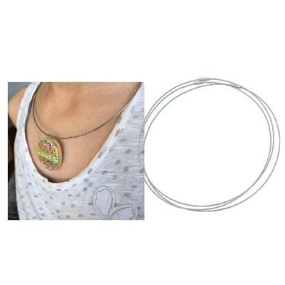 Chocker Necklace 10 pack