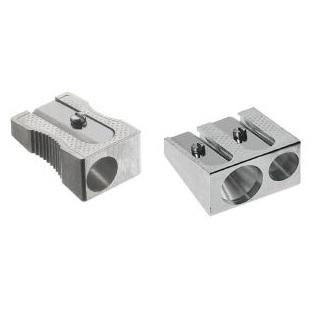 Metal Clutch Sharpeners