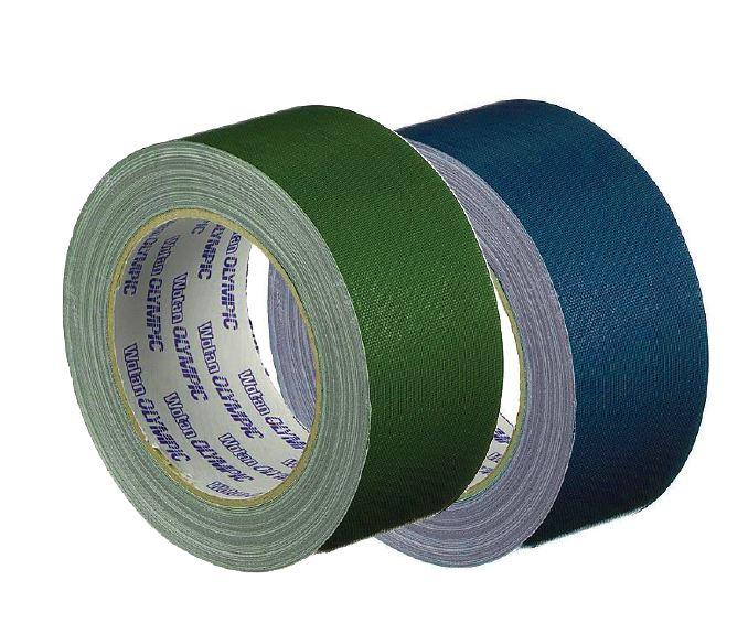 Wotan Tape