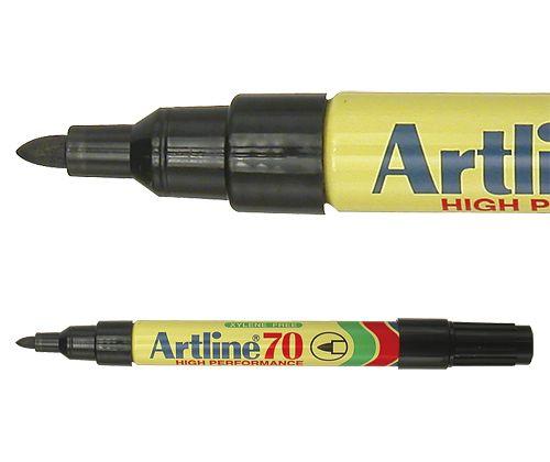 Artline 70 (Bulletpoint)