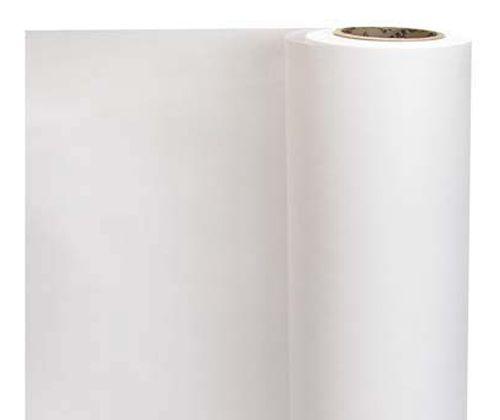 Drawing Cartridge Paper Roll 110gsm 76cm x 10m