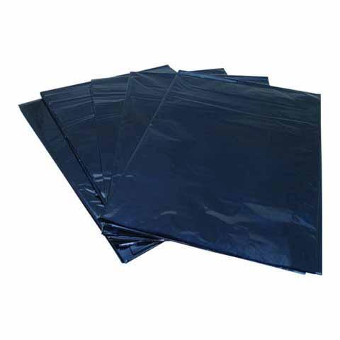 Cellophane Single coloured packs