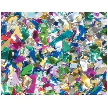Foil Confetti