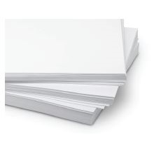 Litho Paper 94gsm 760 X 510mm