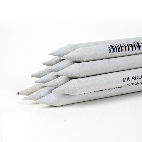 Paper Stumps