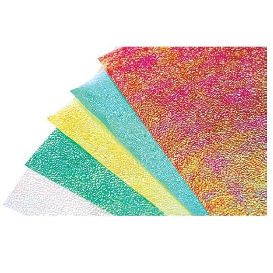 Metallic Pearl Foil Paper A4