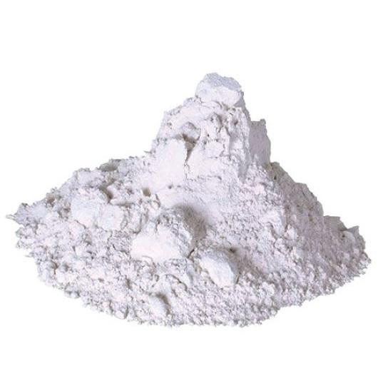 Plaster of Paris 2kg