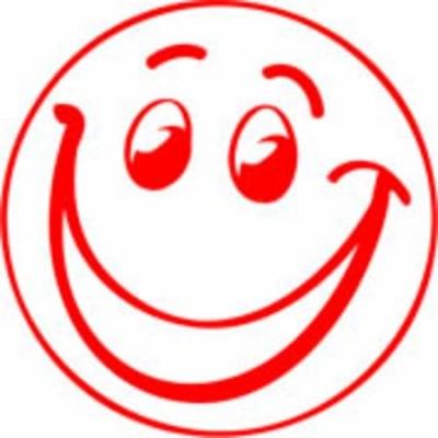 ST1210 Smile