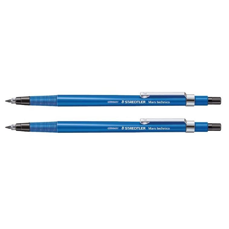 Staedtler Clutch Pencils 788C