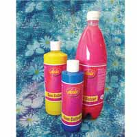 Sun Colour Paint 500ml