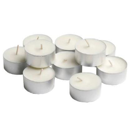 Tea light Candles 12pack