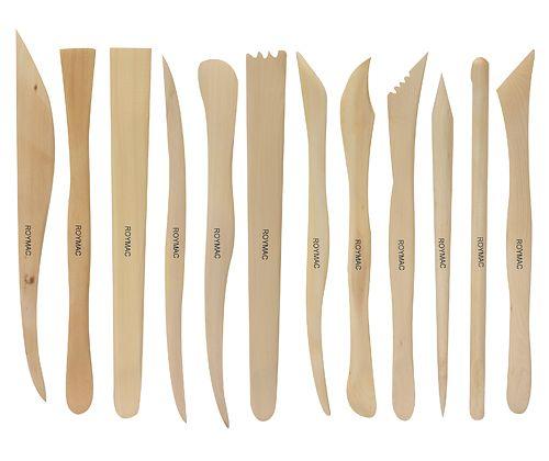 Boxwood Modelling Tools