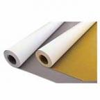 Metallic Display Paper
