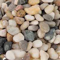 Pebbles 1.5kg Assorted colours