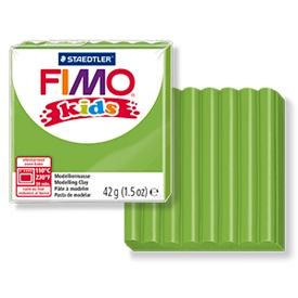 Fimo Kids 42g