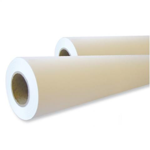 Copy Bond Paper Roll 594mm x 50metres