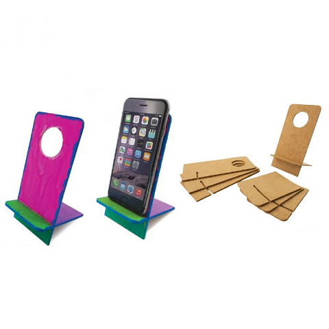 Mobile Phone Stand 10pack