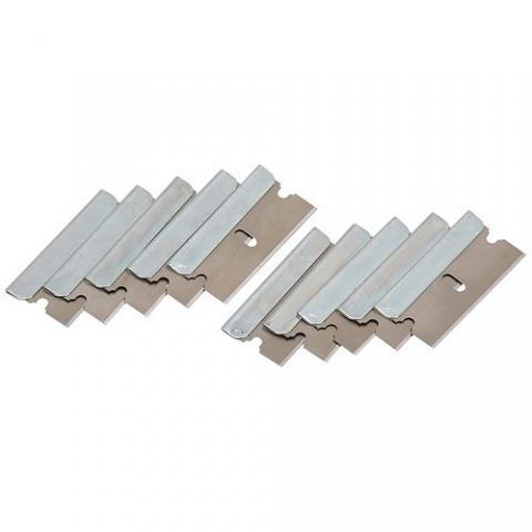 Scraper Blades 5 pack