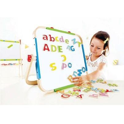 Magnetic Letters Set of 52