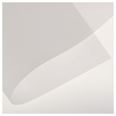 Tracing Paper A1 - 90/92gsm 100 sheets Canson
