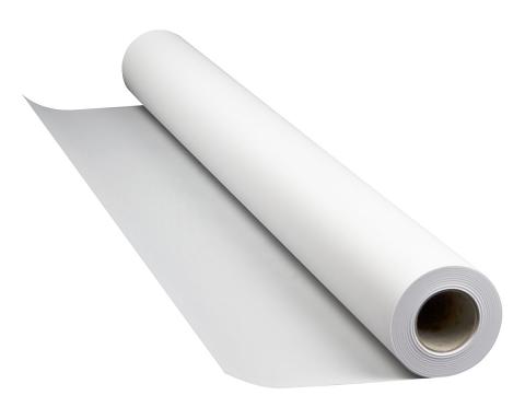 JA Dessin 1557 Light Grain Paper Roll 1.5x10metre 160gsm