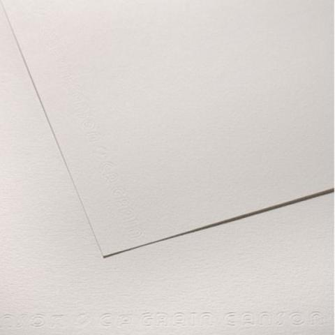 CA Grain Drawing Paper 224gsm A3 White 250 pack
