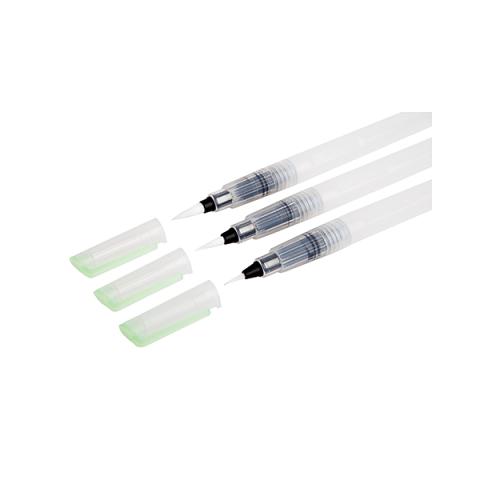 Aqua Brush Pen Each